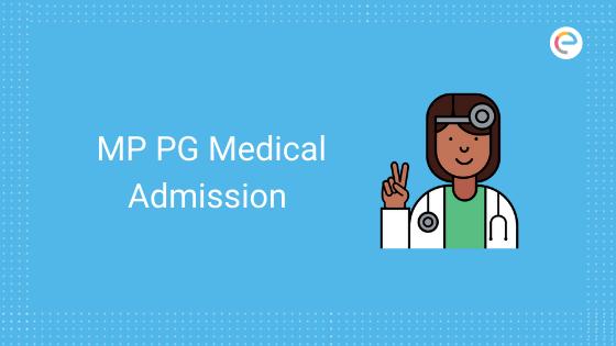 mp-pg-medical-admission