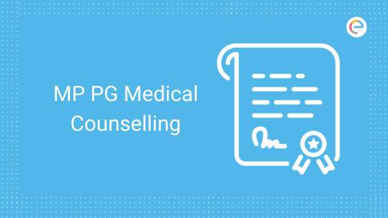 mp-pg-medical-counselling