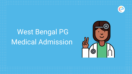 west-bengal-pg-medical-admission