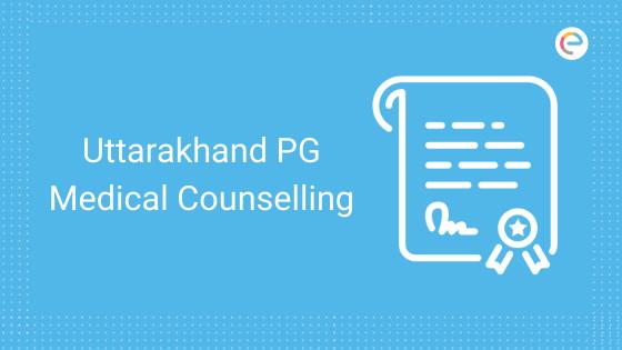 uttarakhand-pg-medical-counselling