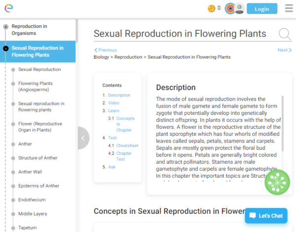 learn-sexual-reproduction-in-flowering-plants