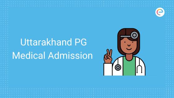 uttarakhand-pg-medical-admission