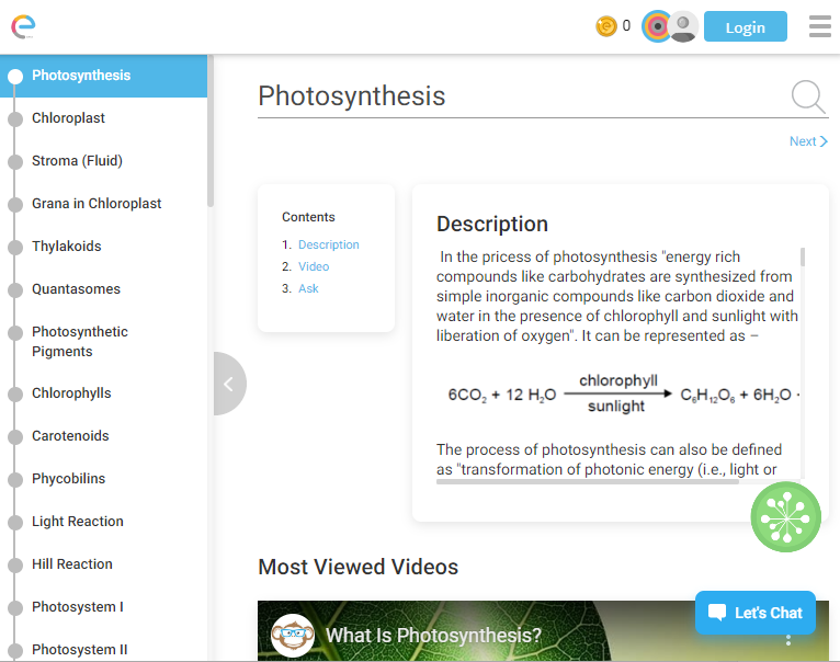 Learn-Photosynthesis-at-Embibe