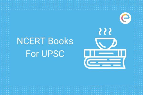 ncert-books-for-upsc