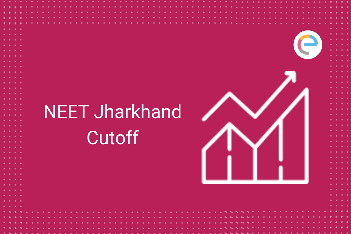 neet-jharkhand-cutoff