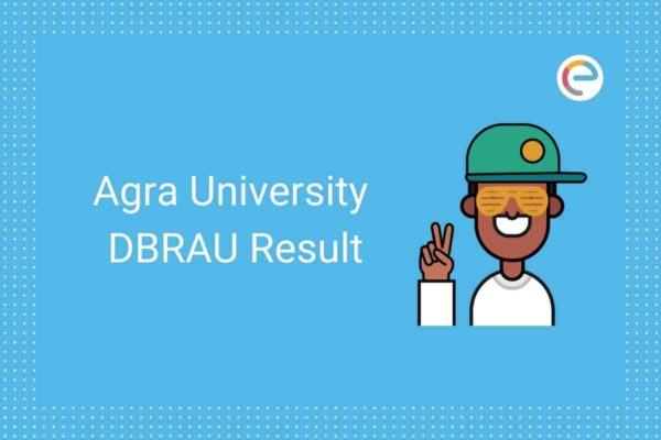 DBRAU Result 2020 Embibe