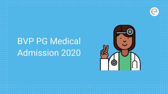 bvp-pg-medical-admission