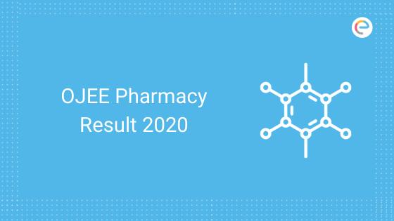 ojee-pharmacy-result