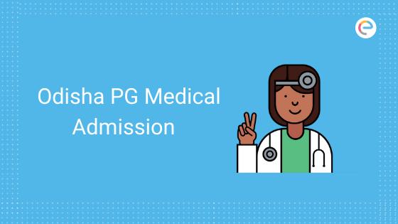 odisha-pg-medical-admission