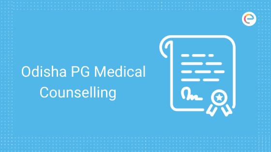 odisha-pg-medical-counselling