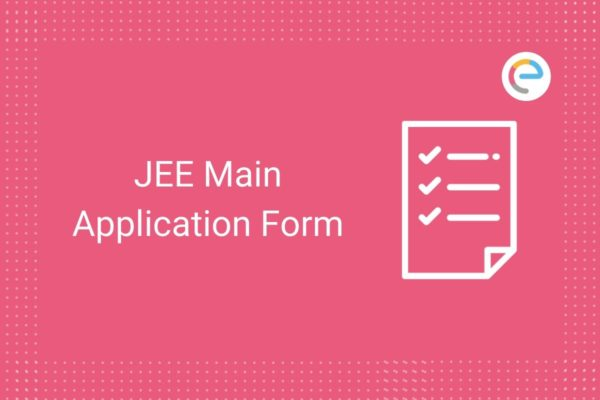 Jee Main Application Form 2020 Reopened Till 24 May Apply Online Jeemain Nta Nic In