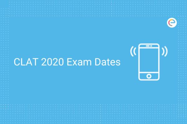 clat-exam-dates