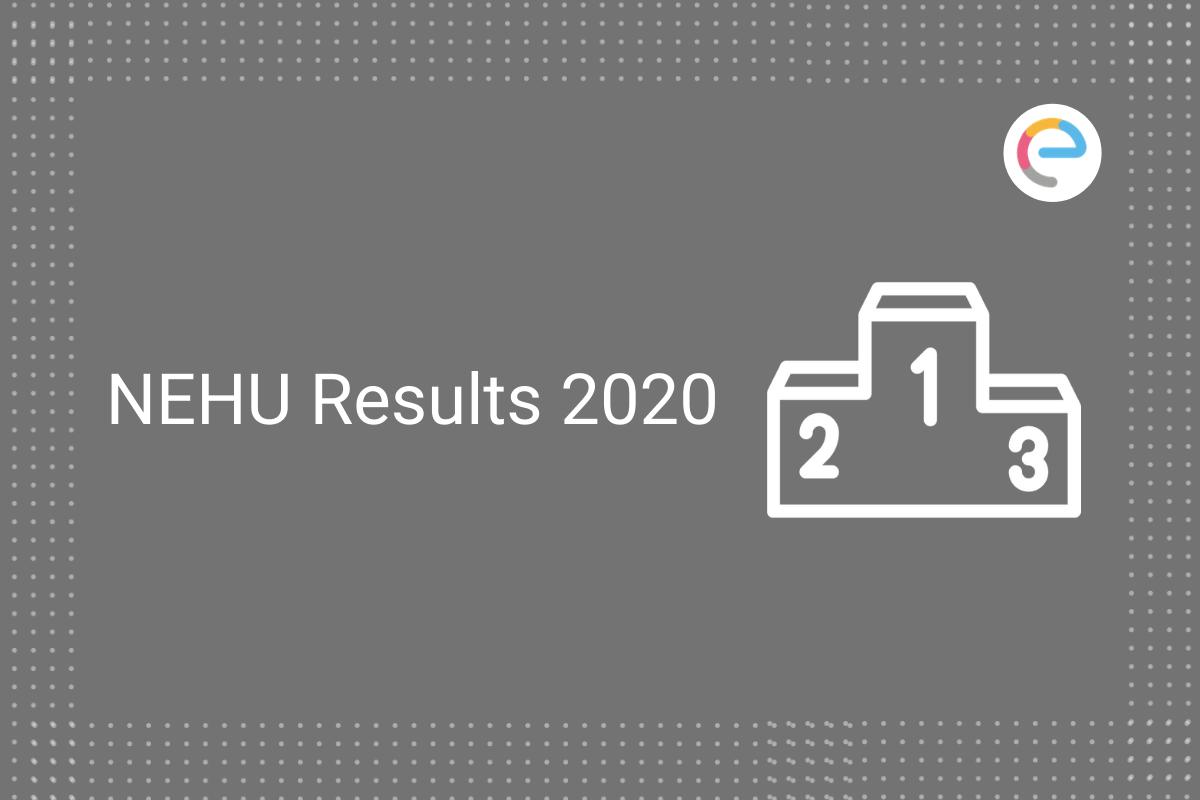 nehu-results