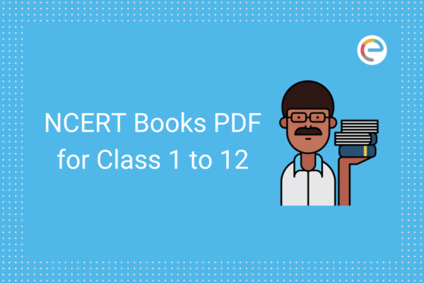 NCERT Books PDF embibe