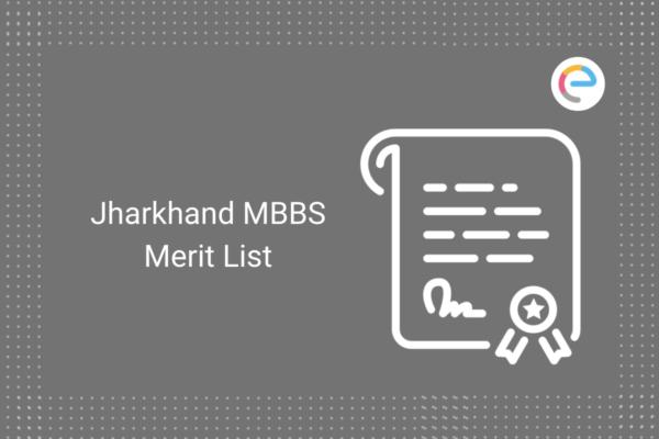 jharkhand-mbbs-merit-list