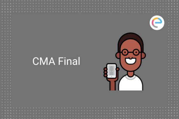 cma-final