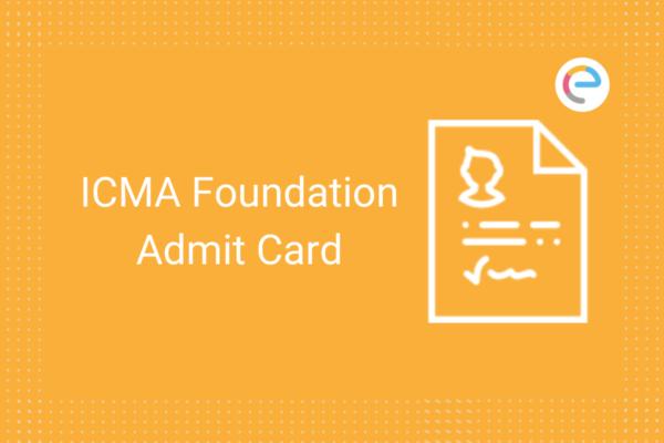 cma-foundation-admit-card