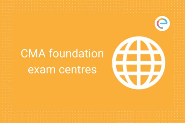 cma-founsation-exam-centres