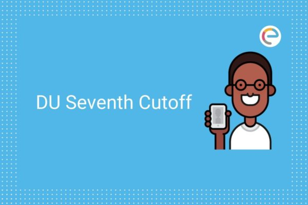 du seventh cutoff