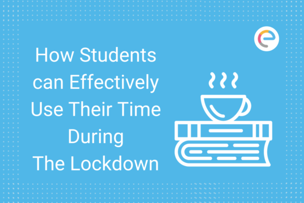 effectively-use-lockdown-time