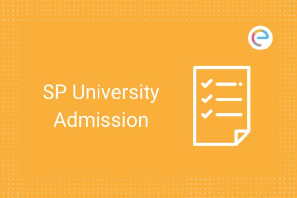 sp-university-admission