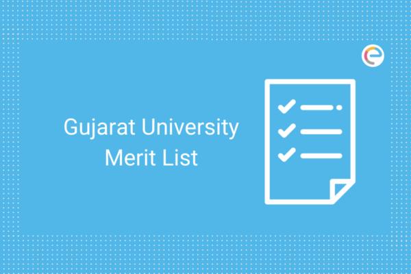 gujarat-university-merit-list