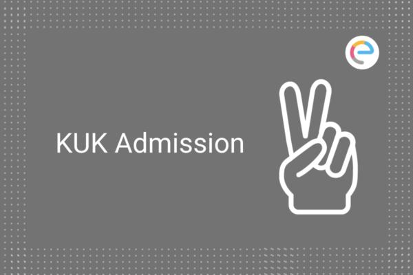 kuk-admission