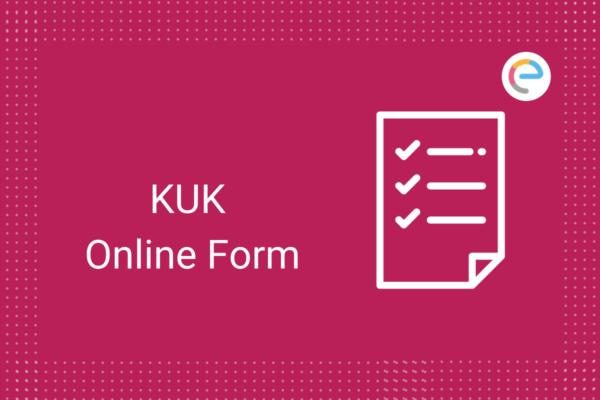 kuk-online-form