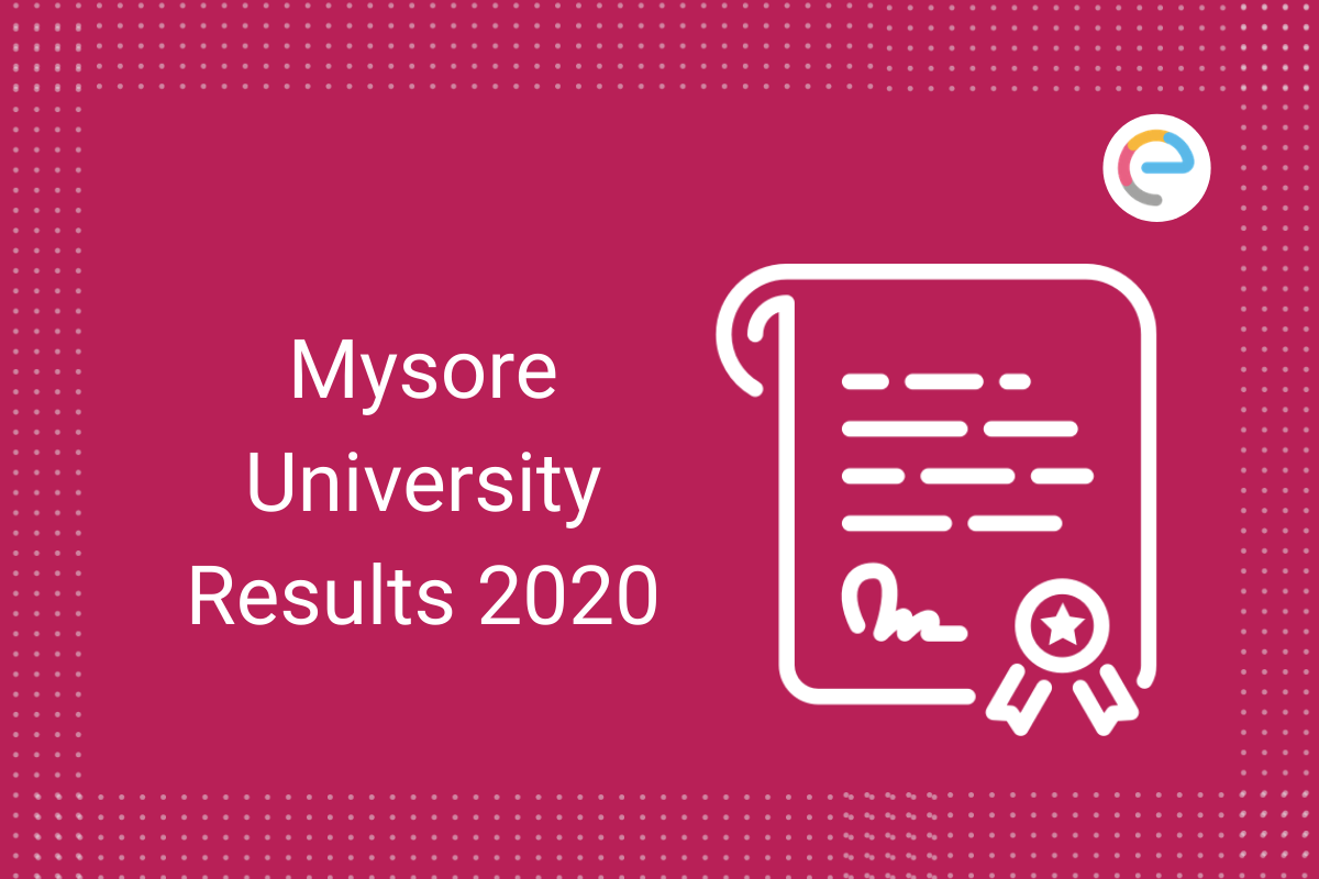mysore_university_results