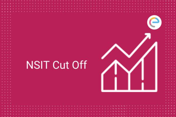 nsit-cut-off