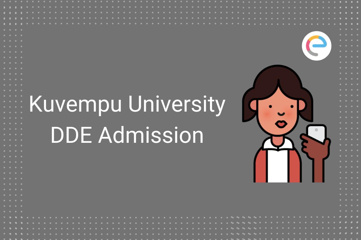 kuvempu-university-dde-admission