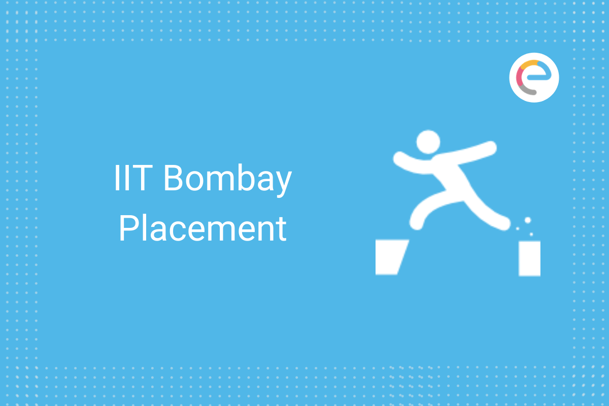 IIT-Bombay-Placement