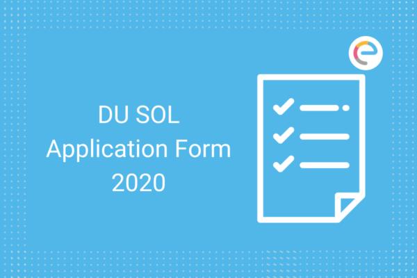 du-sol-application-form