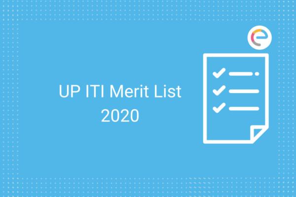 up-iti-merit-list