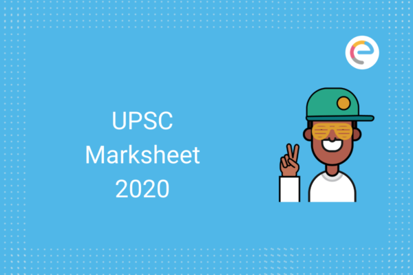 upsc-marksheet