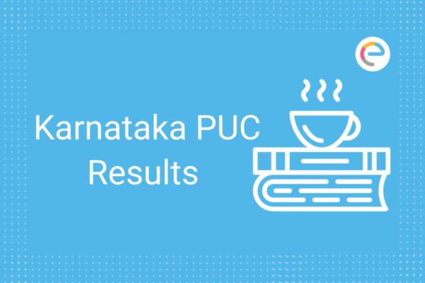 karnataka puc results 2020