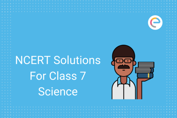 ncert-solutions-for-class-7-science