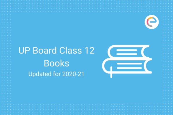 up board class 12 books