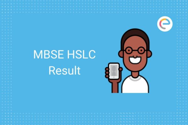 mbse hslc result