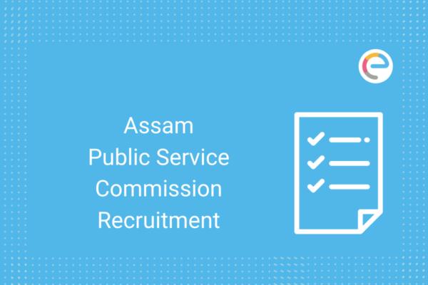 apsc-recruitment