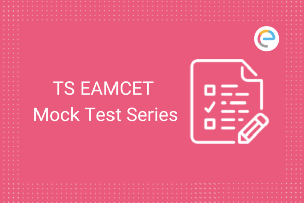 TS EAMCET Mock Test