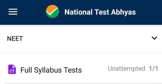 test-option