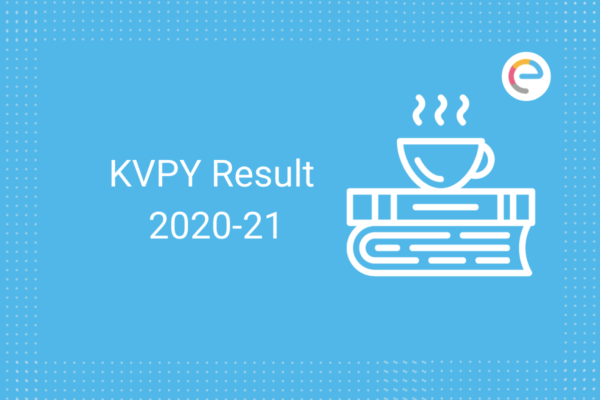 kvpy result