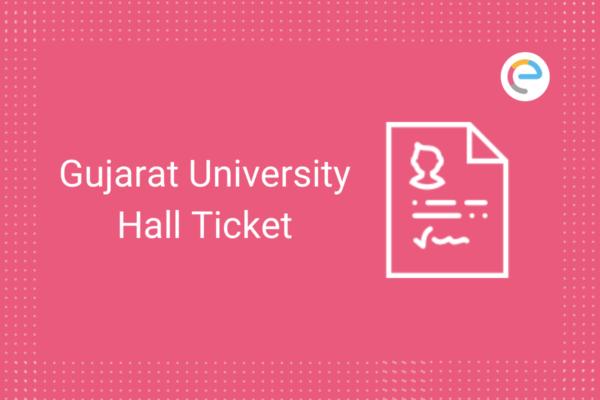 gujarat-university-hall-ticket