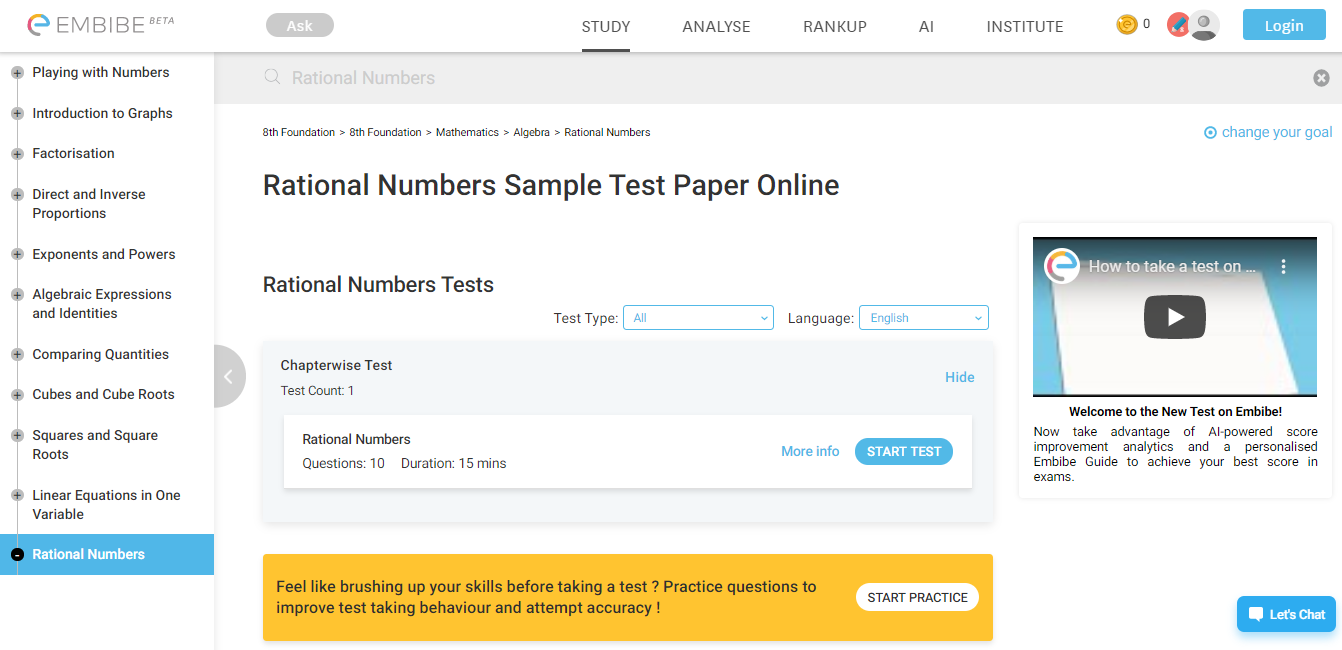Rational-Number-Embibe-Mock-Test