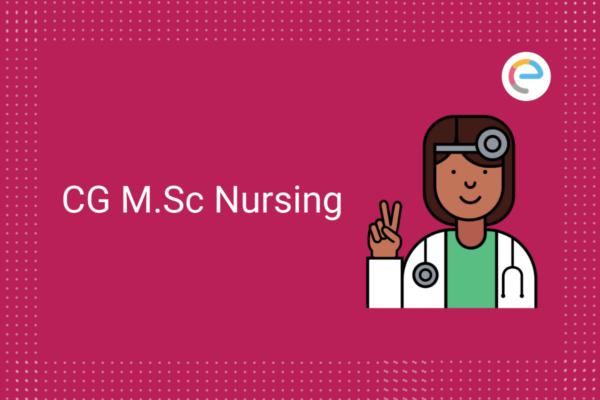 cg-msc-nursing