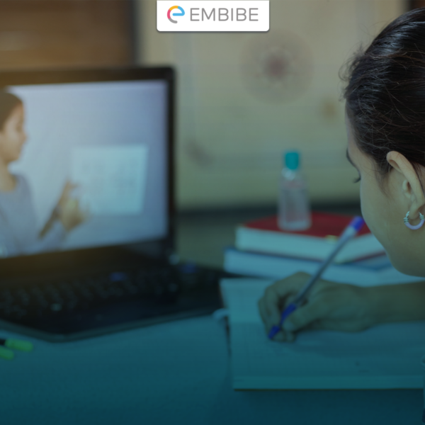 benefits-of-online-learning