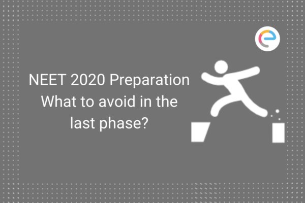 neet-preparation-what-avoid-last-phase