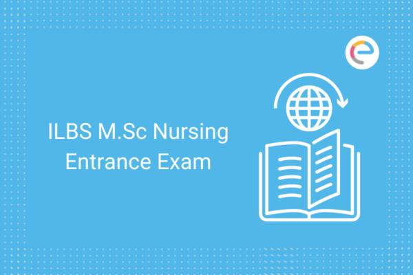 ilbs-msc-nursing-entrance-exam