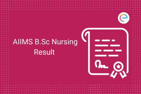 aiims-bsc-nursing-result